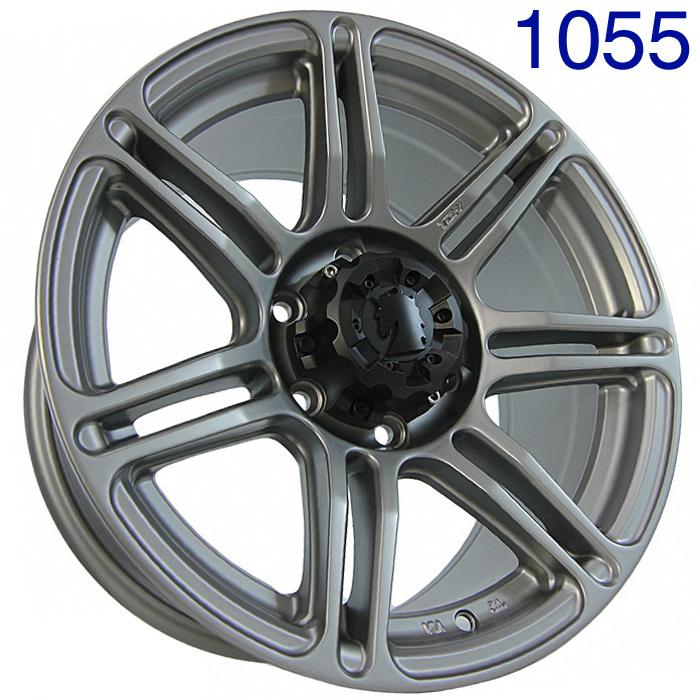 TD139